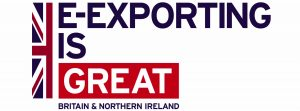 E-Exporting Is Great Britain and Northern Ireland