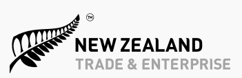 New Zealand Trade and Enterprise (NZTE)