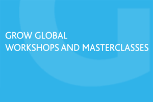 GG-Products-Grow-Global-Workshops-And-Masterclasses