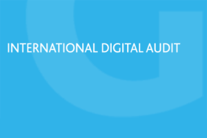 GG-Products-International-Digital-Audit