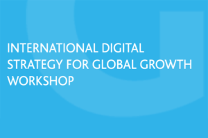 GG-Products-International-Digital-Strategy-for-Global-Growth-Workshop