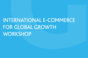 GG-Products-International-E-commerce-for-Global-Growth-Workshop