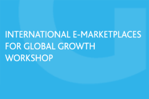 GG-Products-International-E-marketplaces-for-Global-Growth-Workshop