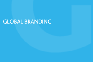 GG-Products-Global-Branding-