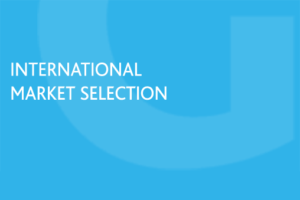 GG-Products-International-Market-Selection