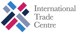 International Trade Centre (Intracen)