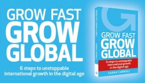 1 – Read Grow Fast Grow Global