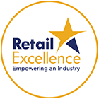 Retail Excellence E-Commerce Conference – Dublin, Ireland