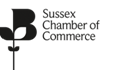 Sussex Chambers of Commerce
