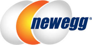 Newegg Global Seller Summit 2018 London