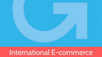 International E-commerce from Grow Global