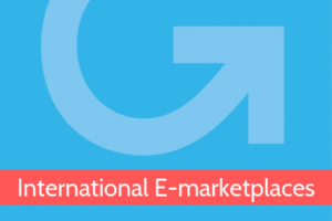 International E-marketplaces from Grow Global