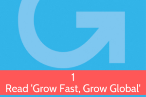 1 - Read Grow Fast Grow Global