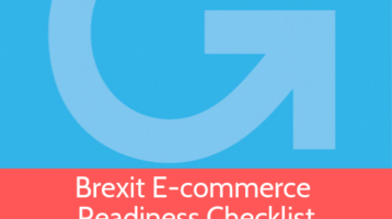 Grow Global Brexit E-commerce Readiness Checklist